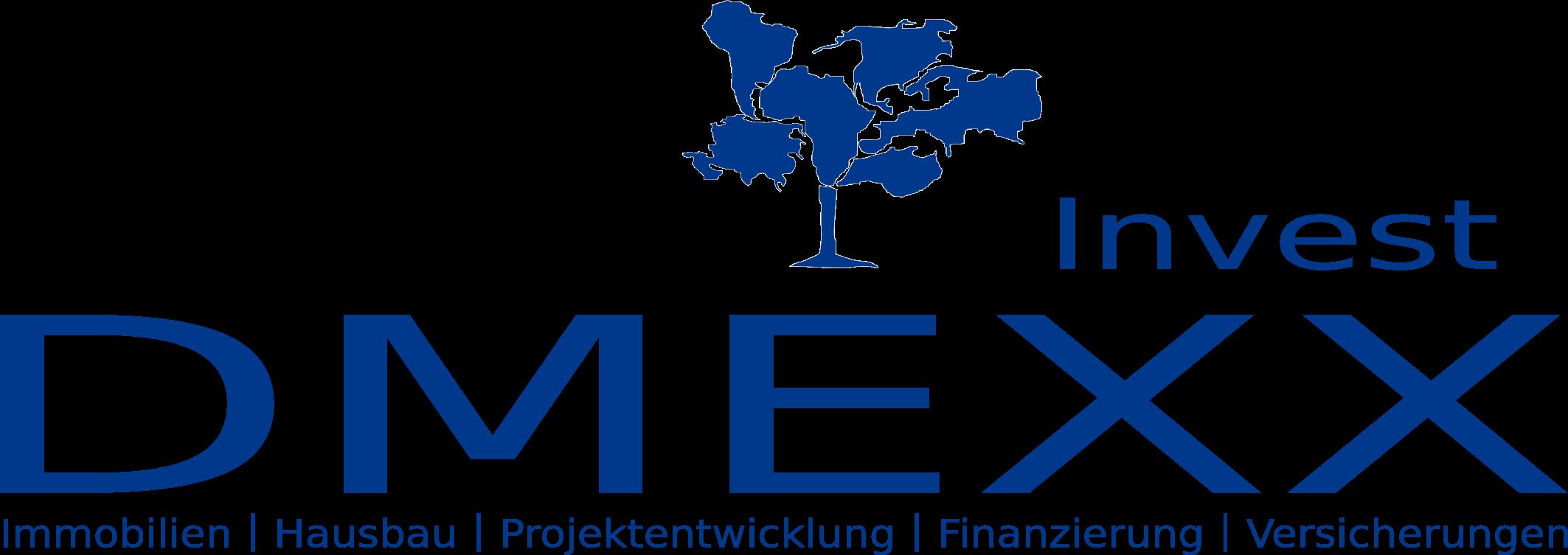 DMEXX Invest UG